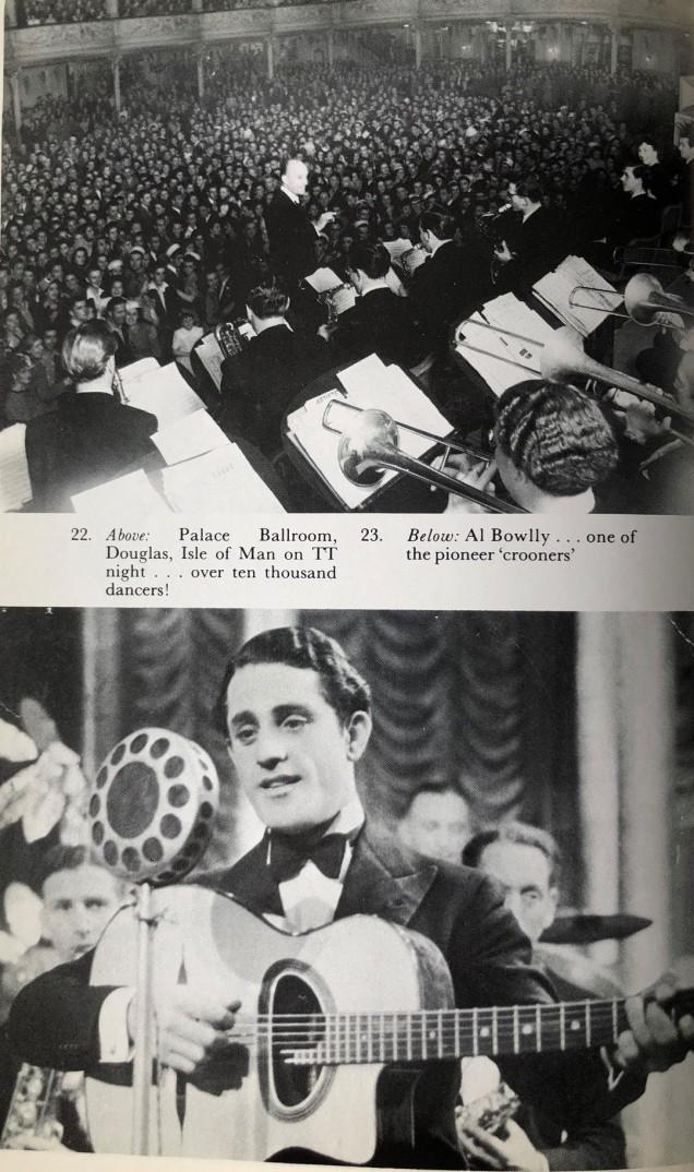 IMG_1938